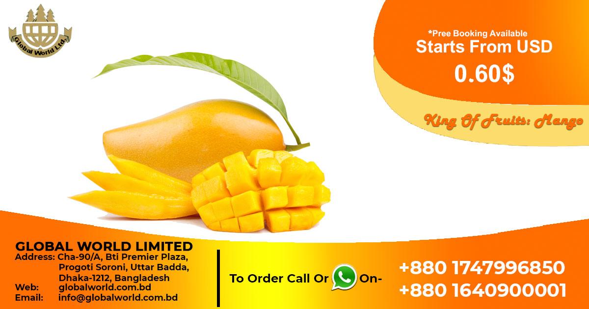 mango-2