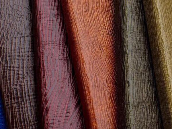 Murano+colors