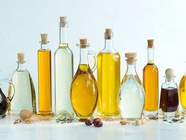 Plant-Oil-Good-for-Our-Health