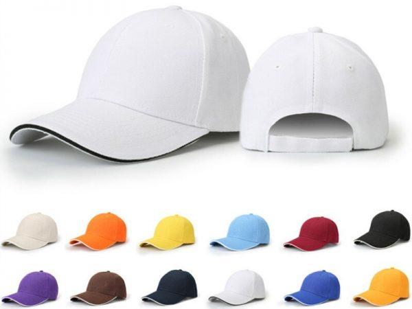 Spring-Adjustable-Running-Caps-Men-Women-Multicolor-Ponytail-Baseball-Caps-Outdoor-Leisure-Sun-Hat-Solid-sunshade