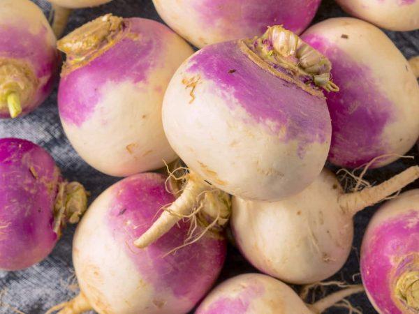 What-Do-Turnips-Taste-Like-1