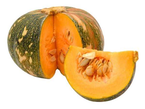 sweet-pumpkin-1-pcs